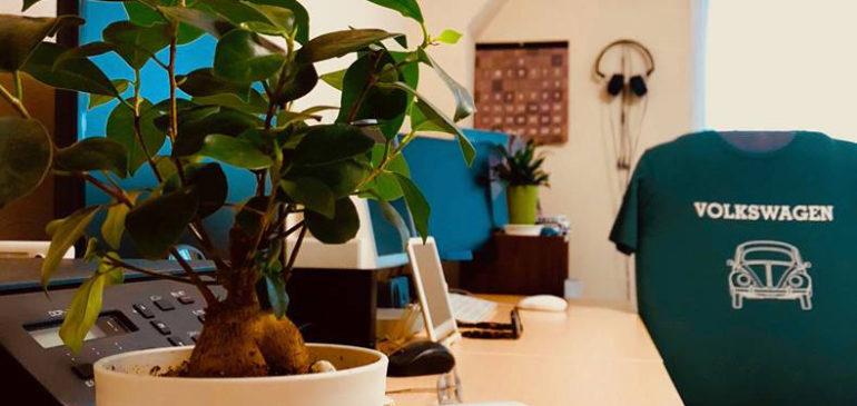 Office:オフィス