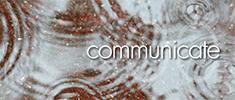 00 communicate