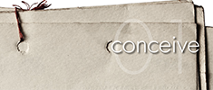 01 conceive