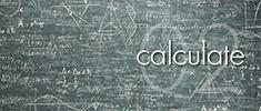02 calculate